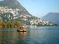 Camera Obscura Lugano 04.JPG