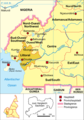 Cameroon-Map-political-littoral.png