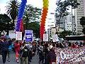 Caminhada lésbica 2009 sp 51.jpg