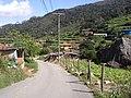 Caminho Alberto Pulig - panoramio.jpg