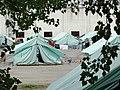 Camp refugiats militar Oreokastro (Grècia).jpg