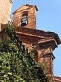 Campanario-barcelona - panoramio (4).jpg