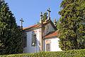 Campanhã - Capela do Instituto Municipal Condessa de Lumbrales ou Antiga Capela da Quinta da Pena.jpg