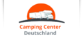 Camping-center-deutschland-logo.png