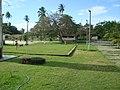 Campo sportive Socialite - panoramio.jpg