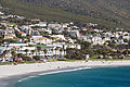Camps Bay beach 5.jpg