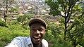 Campus Hike Trip to Idaw River Hills In Enugu Town, Nigeria.jpg