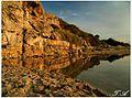 Can Picafort lagune - panoramio.jpg