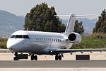 Canadair CRJ-200ER Air Nostrum EC-JCO (8733131974).jpg