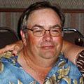 Canadian Darts Champion John Verwey circa 2010.jpg