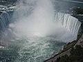 Canadian Falls, Niagara Falls (470651) (9450076296).jpg