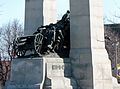 Canadian National War Memorial, back side.jpg