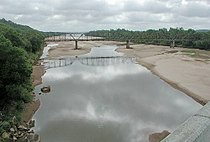 Canadian River Calvin Oklahoma.jpg