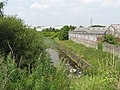 Canal Remnant - geograph.org.uk - 1381027.jpg