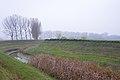 Canale Zena - Sant'Agata Bolognese (BO) Italia - 26 Novembre 2012 - panoramio (1).jpg