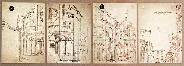 C mara oscura wikipedia la enciclopedia libre for Estudios de arquitectura la plata