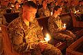 Candlelight service 121219-A-PO167-123.jpg