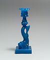 Candlestick MET DP119042.jpg