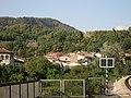 Canetra (RI) vista dalla stazione.jpg