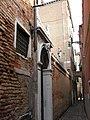 Cannaregio, 30100 Venice, Italy - panoramio (193).jpg