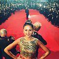 Cannes2016.jpg