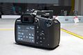 Canon EOS 1200D 05.jpg