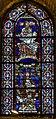 Canterbury Cathedral, window N13 (45571796505).jpg