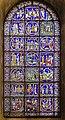 Canterbury Cathedral window n.XV (24632274445).jpg