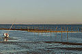 Cap Ferret - Arcachon - Océan Atlantique - Picture Image Photography (11257332185).jpg