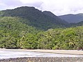Cape Tribulation 2004 - panoramio (3).jpg
