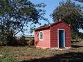 Capela S Cruz Cerqueira César 090711 REFON 9.JPG