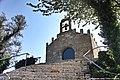 Capela da Senhora da Tocha - Santo Adrião - Portugal (40952248572).jpg
