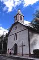 Capilla San José Pozuzo Perú.PNG