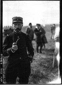 Capitaine Madiot.jpeg