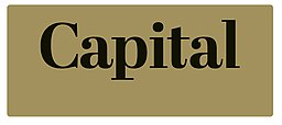 https://upload.wikimedia.org/wikipedia/commons/thumb/0/04/Capital_Logo.jpg/256px-Capital_Logo.jpg
