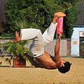 Capoeira Enschede aan Zee (6847468638).jpg