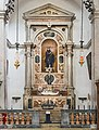 Cappella San Pasquale Bajlon of San Francesco della Vigna (Venice).jpg