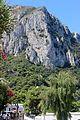 Capri paisaje 14.JPG