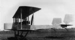 Caproni Ca.37.png