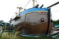 Captain Cooks Endeavour(replica) (1855331446).jpg