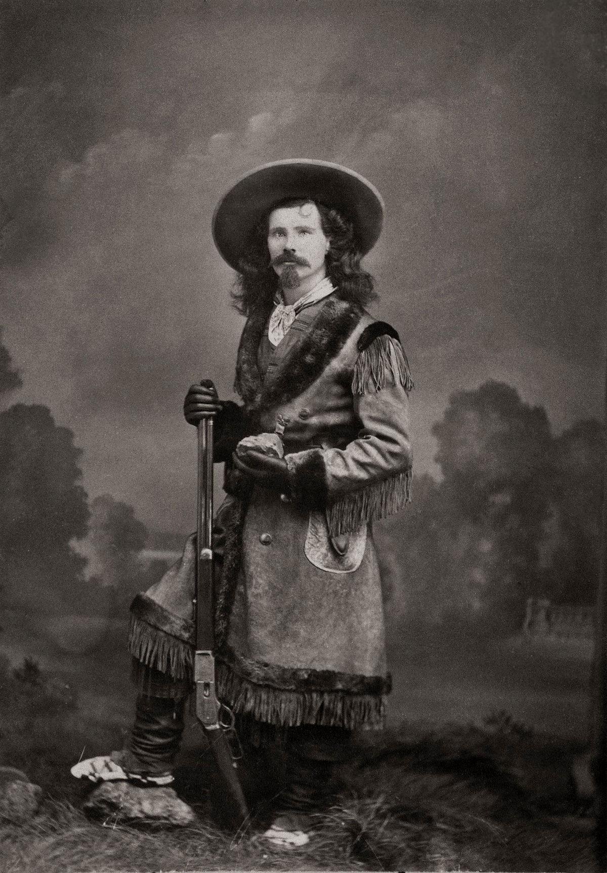 John Wallace Crawford