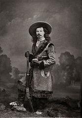 Captain Jack Crawford, 1881.jpg