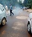 Car Smoke.jpg