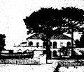 Carabane-Factorerie1.jpg