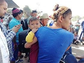Caravana migrante 13.jpg