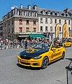 Caravane du Tour de France 2019 in Rodez 04.jpg