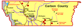 Carboncounty ut.png