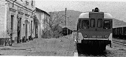 Carcaci-1975.jpg