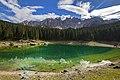 Carezza Lake.jpg