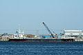 Cargo Ship Shiyomaru.jpg